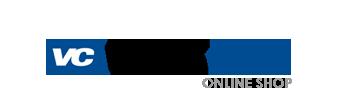 Variuscard GmbH-Logo