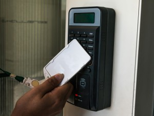 Kontaktlose RFID Karten kodieren lassen Variuscard