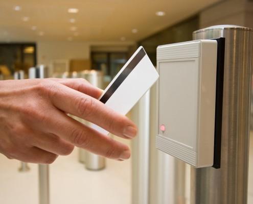 Ausweiskarten drucken lassen ID-Karten