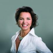 Margit Leidinger
