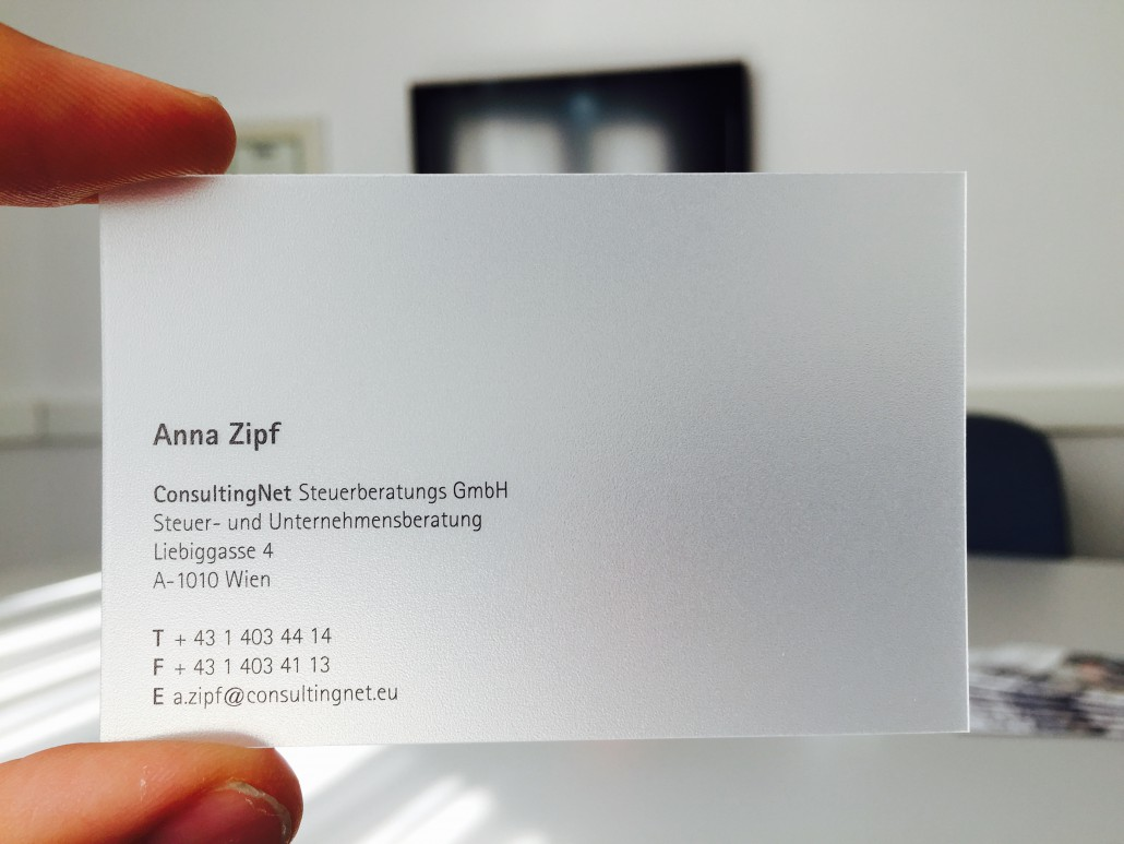 Business Cards Made Of Plastic Buy Plastic Businesscards
