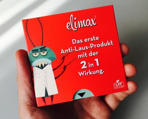 Kartenverpackung Schuber Gutscheinkarte