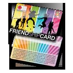 Kundenkarten Druckerei