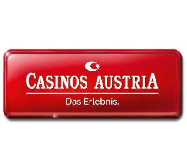 Casinos Austria GmbH