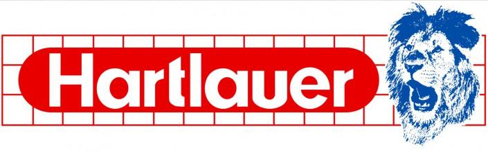 Hartlauer GmbH