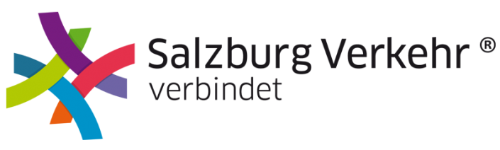 Salzburger Verkehrsverbund Variuscard