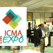 icma-expo-2017