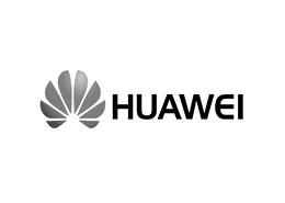Huawei nfc Karte smartphone