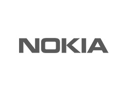 NFC Smartphone Karte Nokia