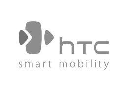 NFC Smartphone Karte htc