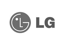 NFC Smartphone LG Karte