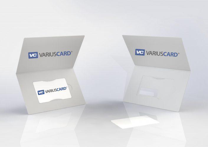 Kartenverpackung VC_VP_001_017293