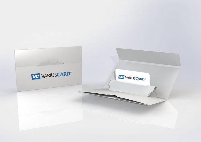 Kartenverpackung_VC_VP003_014564