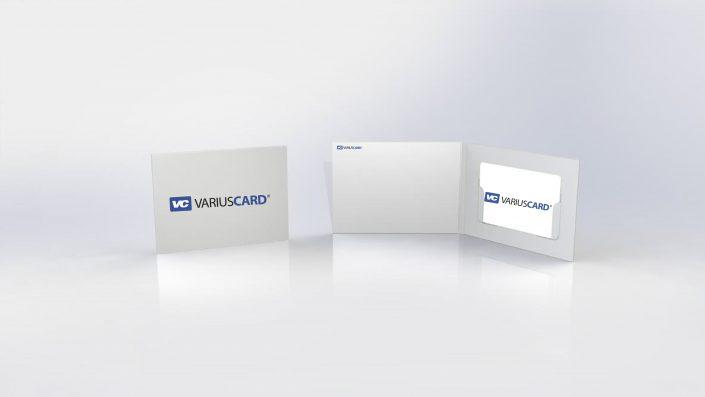 Kartenverpackung_VC_VP005_020203
