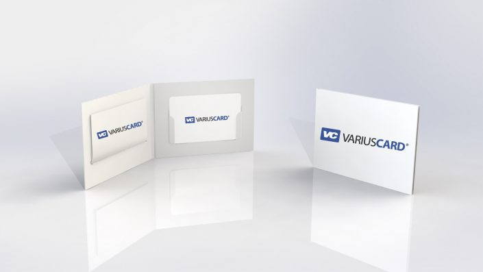 Kartenverpackung_VC_VP009_49874