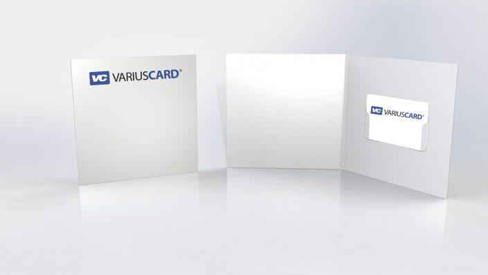 Kartenverpackung_VC_VP011_024780