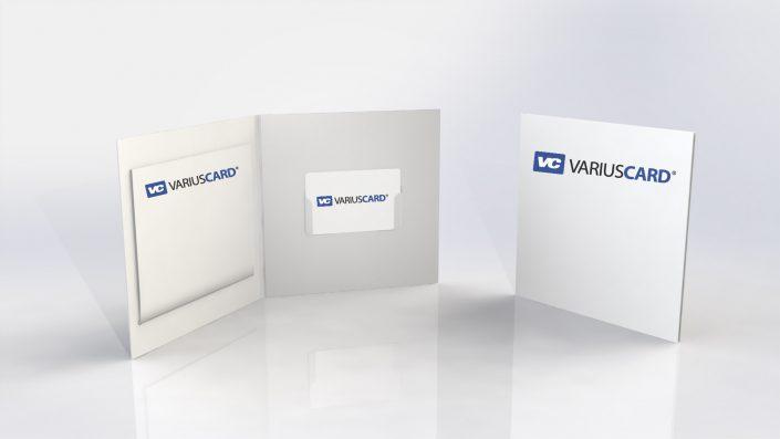 Kartenverpackung_VC_VP012_032539