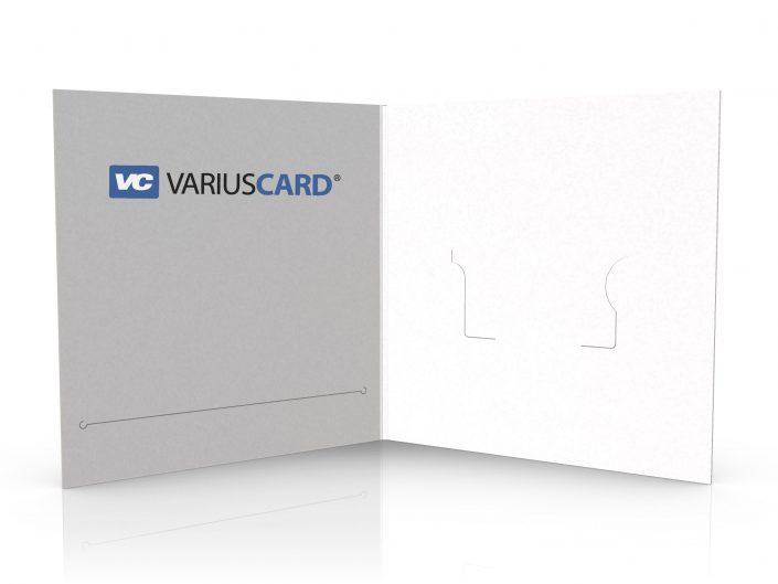 Kartenverpackung_VC_VP012_2_032539