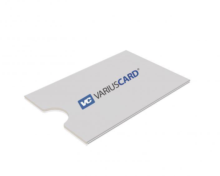 Kartenverpackung_VC_VP013_003147