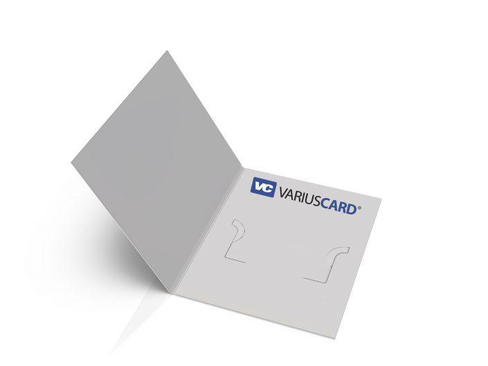 Kartenverpackung_VC_VP015_2_24780