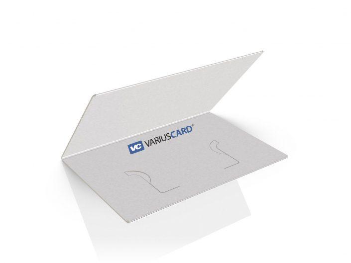 Kartenverpackung_VC_VP016_2_44527