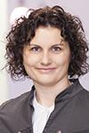 Isabella Tömpe, Alumni&Co