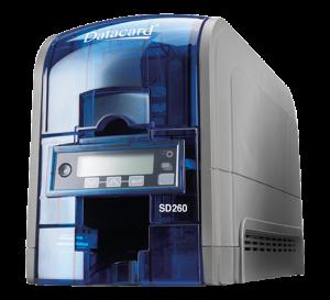 Entrust Datacard SD260_günstig kaufen bei Variuscard
