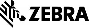 Zebra Kartendrucker kaufen Logo
