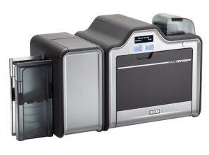Kartendrucker HID Fargo HDP5600