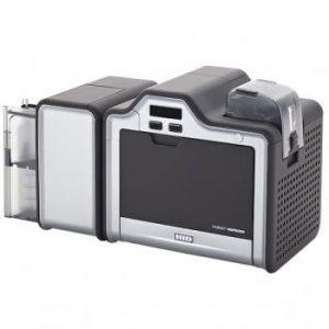 Kartendrucker-HID-Fargo-HDP5000_80_0